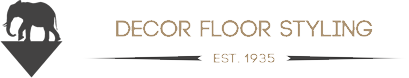 Decor Floor Styling